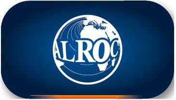 logo_alroc